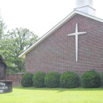 Church plans family, friends day