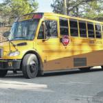 Officials: 190 students have not had mandatory meningitis shot