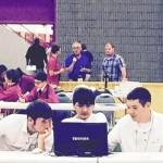 RSHS students earn top SkillsUSA honors