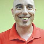Ricardi named Daily Journal advertising director