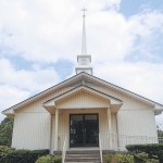 County churches to host homecomings