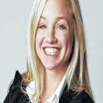 Price joins Coldwell Banker firm