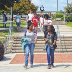 RCC to offer free college tuition