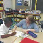 Teachers flock to Richmond County from Pennsylvania