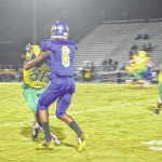 Richmond stuns No. 4 Dudley