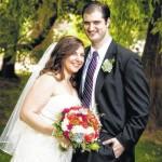 Hoover, Hitt pledge vows