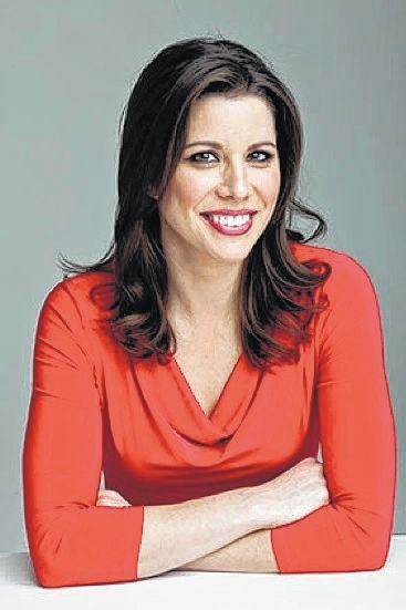 Richmond county daily journal mary katharine ham reflects on