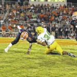 Raiders, Eagles rekindle rivalry