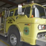 3 fire departments failed inspections