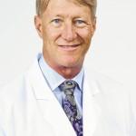 Clinic raising awareness of peripheral arterial disease
