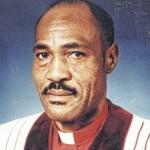 Church marks pastor's 42nd anniversary