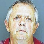 Man charged with sex crime