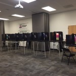 OUR VIEW: Your vote matters, even in contests with 1 candidate