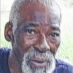 Deputies seek missing Marlboro County man