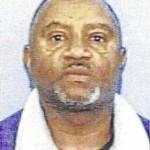 Deputies seek missing Richmond County man