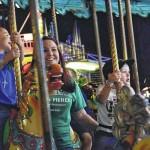 Saturday is last chance for Richmond County Fair fun