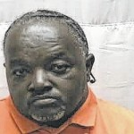 Hamlet man charged with selling crack cocaine