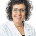 Dr. Cynthia Africk joins FirstHealth Neurosurgery team