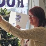 Businesses offer big deals for #ShopSmallRockingham campaign