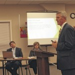 School board OKs plan to boost grades at Monroe Avenue Elementary
