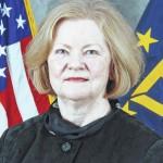 VA making inroads to help America's heroes