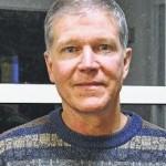 Jeff Vuncannon appointed to Richmond Community College board