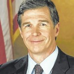 AG Cooper offers tips for safe holiday shopping