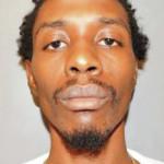 Sheriff: Break-in, theft suspect set house on fire