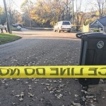 Richmond County man faces murder charge in fatal Virginia drive-by shooting