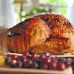 Hotline offers last-minute turkey tips