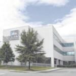 Sandhills earns high marks for patient satisfaction