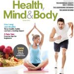 Health Mind & Body January 2016