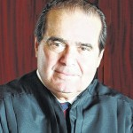 Scalia's disappointing dissent on church, state separation