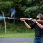 YOUR VIEW: Readers weigh in on Obama's gun control measures