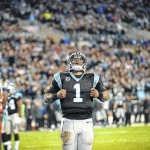 Newton: 'We're not finished'