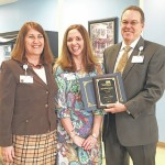 Sandhills Regional Medical Center names employees of the year