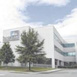 Sandhills lab earns national accreditation