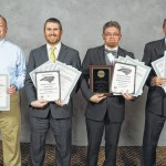 Daily Journal receives 12 awards in N.C. journalism contests
