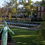 OUR VIEW: Campus lessons on race, politics and free speech