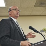 RCC president touts Connect N.C. bond's benefits