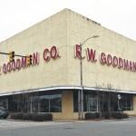 Richmond Community College eyes downtown Rockingham campus
