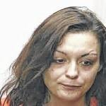 Deputies make drug arrest while serving warrants