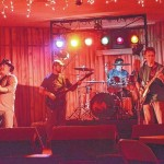 Bucky Covington to headline Rockingham concert