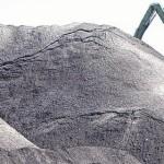 Groups oppose coal ash dump in Anson landfill