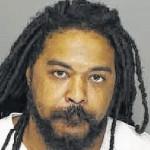 Fugitive captured after crash, manhunt
