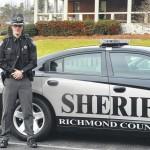 RCC graduates begin careers in law enforcement