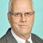 Rick Thomason named Daily Journal publisher