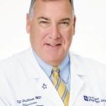 Surgery alleviates Bennett's digestive distress