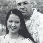 Jacobs, Caulder to wed