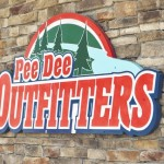 Pee Dee Outfitters joining Richmond Plaza lineup